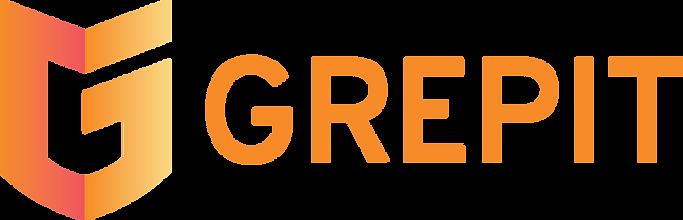 Logo_Full_NoSlogan.png