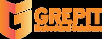 grepit_logo.png