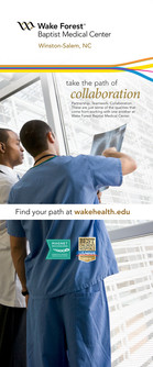Wake Forest Healthcare