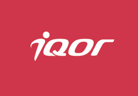 iQor Corporate Identity