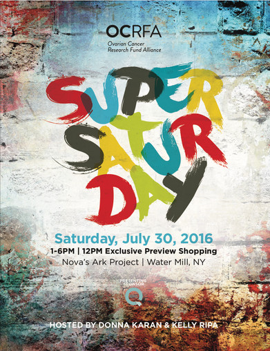 SuperSaturday