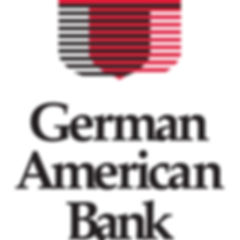 German-American-Bank-1.jpg