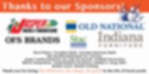 sponsorshipbanner.jpg