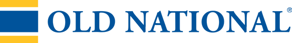 Old_National_Bank_logo.png