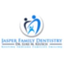 Jasper Family Dentistry-01 (1).jpg