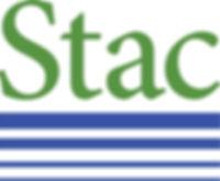 stac-logo-vertical copyRGB.jpg