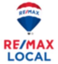RemaxLogo.jpg
