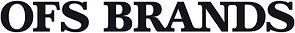 OFS Brands Logo_Cond_Black(1).jpg
