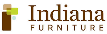 Indiana-Furniture.jpg