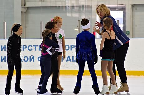 Sochi 05.png