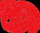 Logo+1a.png