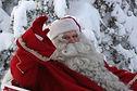 Santa - 3.jpeg