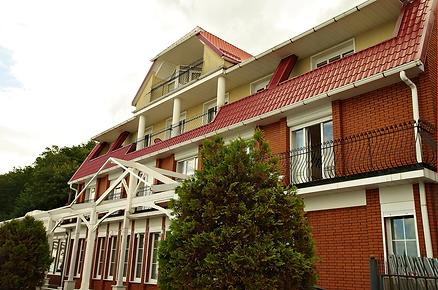 Отель_small.png