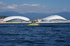 Панорама Олимпийского парка_crop.png