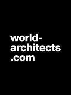 World-Architects_com-LOGO1.jpg
