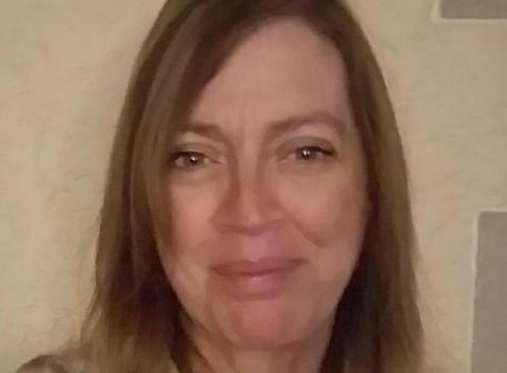 Deanna cropped 2021.jpg
