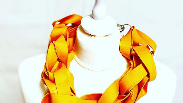 orange traids big