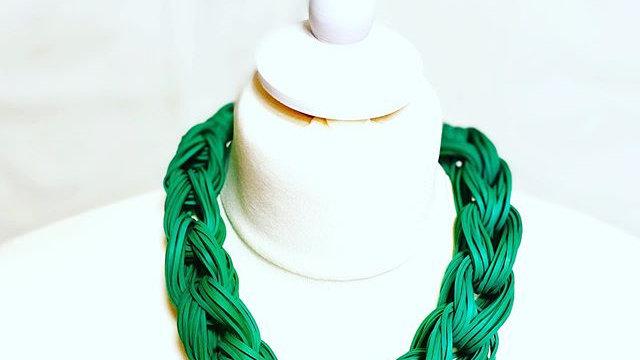 green traids