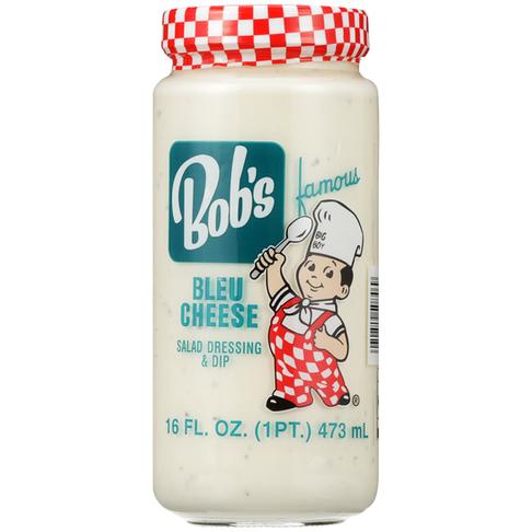 Bleu Cheese 16 Oz