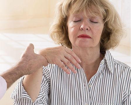 transe-Eric-lespert-à-hypno-sens-66-eric-lespert-specialiste-hypnothérapeute-dans-les-pyrénées-orientales-occitanie-à-bompas-66-pres-de-perpignan
