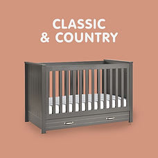 Classic & Country.jpg