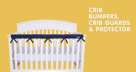CRIB BUMPERS.jpg