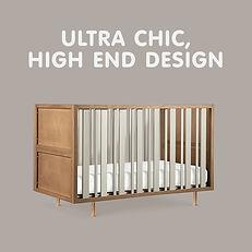 High End Design.jpg