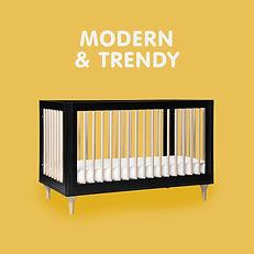 Modern & Trendy.jpg