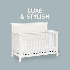 Luxe & Stylish.jpg