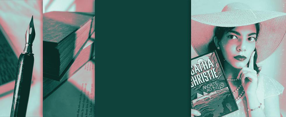 Banners Blog peb 3.png