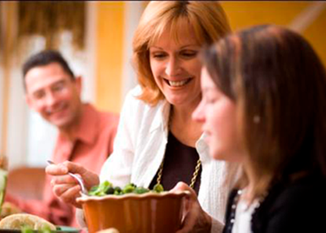 Family Eating_MG_6405 new size.png