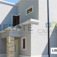 Diseño_Exterior_Casarella_22.jpg