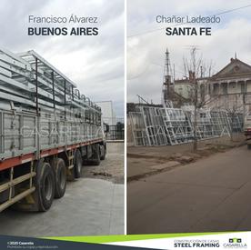 Avance de Obra Casarella_02.png