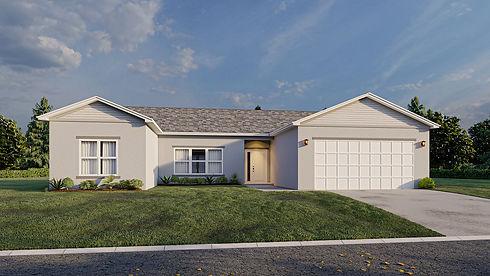 Casa USA Diseño 05_02 2.jpg