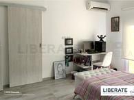 Diseño Casarella_07.jpg