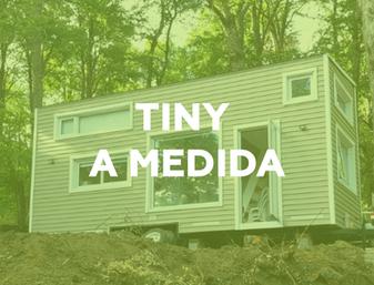 TINY A MEDIDA-01.png
