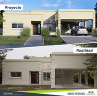 Diseño Casarella_02.jpg