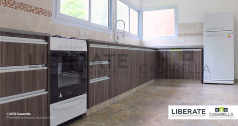 Diseño Cocina_15.jpg
