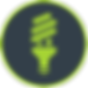 Casarella - Ahorro energético