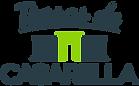 Logo Tierras de Casarella 2017.png