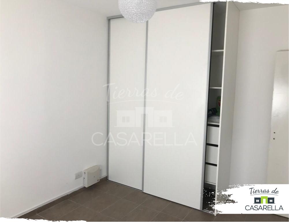 Entrega Casarella_05