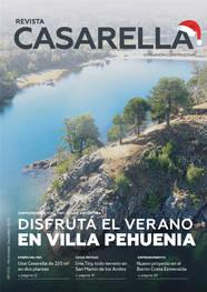 Revista Casarella