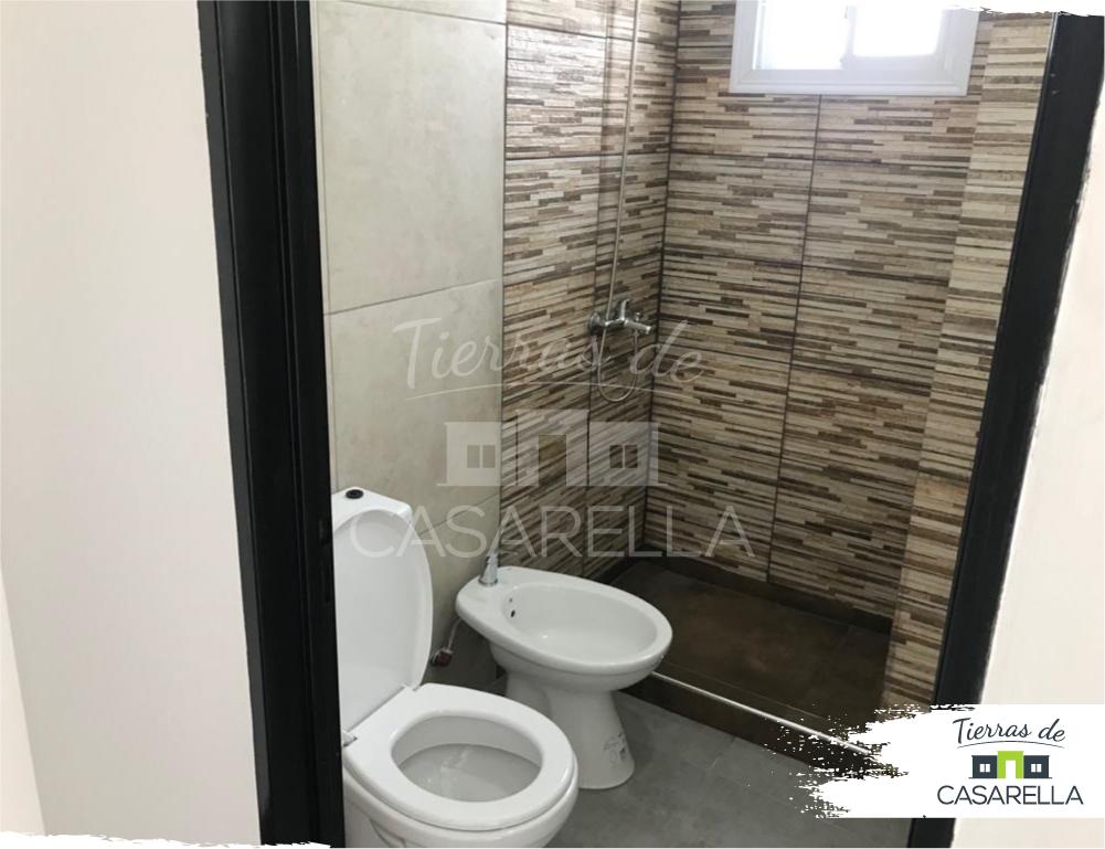 Entrega Casarella_06