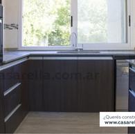 Diseño Casarella_13.jpg