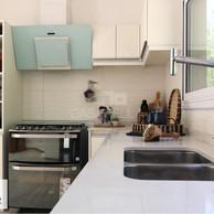 cocinas web-02.jpg
