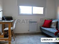 Interior Pumarega_06.jpg