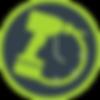 Casarella - Rapidez de armado