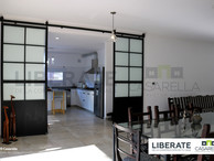 Interior Pumarega_01 copy.jpg