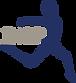 INPP_logo_notext.png