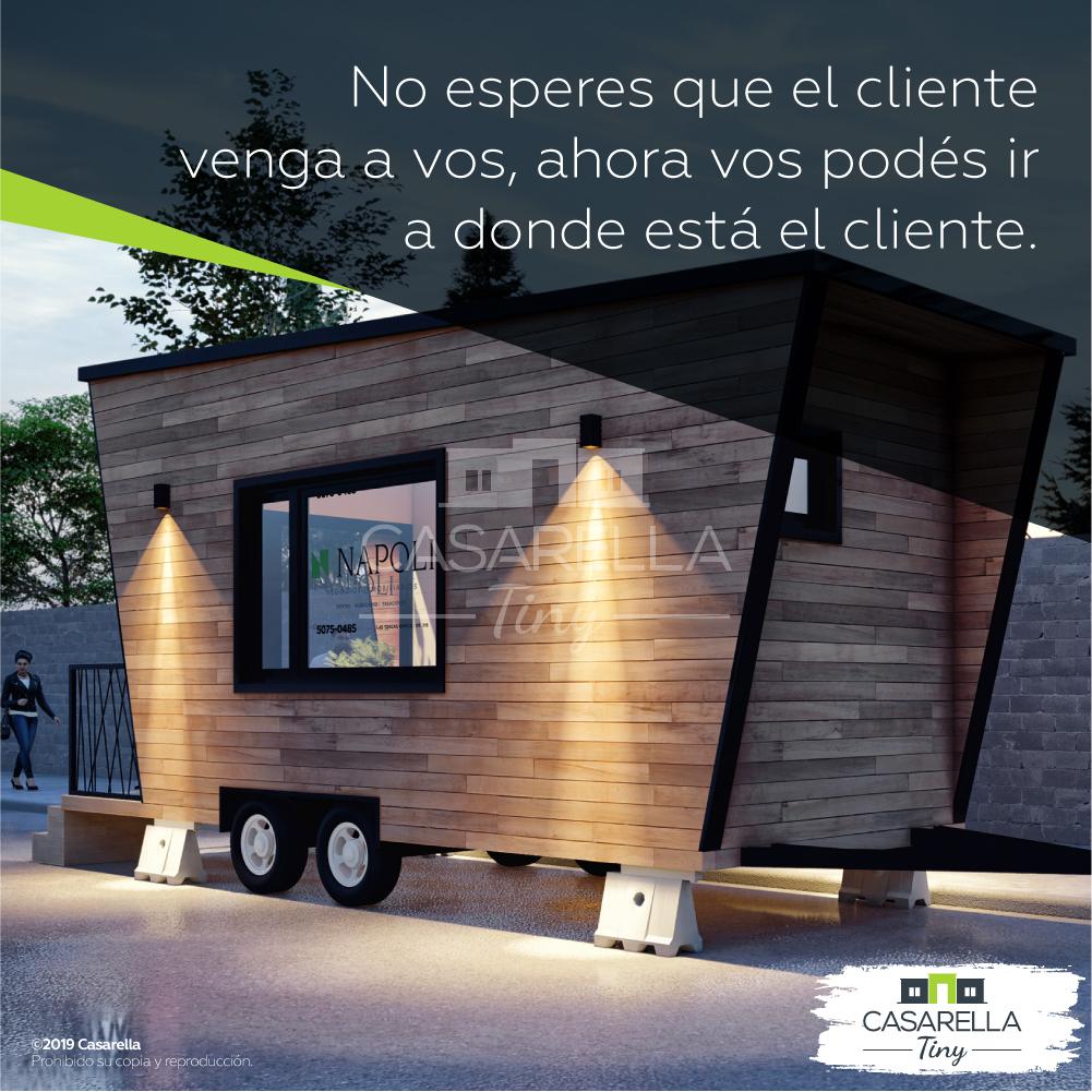 Oficina Movil Casarella_02